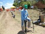 Treinamento MG Sev. Aracaju. (14)